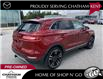 2018 Lincoln MKC Reserve (Stk: UM2647) in Chatham - Image 5 of 23