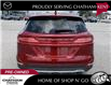 2018 Lincoln MKC Reserve (Stk: UM2647) in Chatham - Image 6 of 23