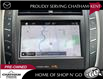 2018 Lincoln MKC Reserve (Stk: UM2647) in Chatham - Image 13 of 23