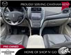2018 Lincoln MKC Reserve (Stk: UM2647) in Chatham - Image 12 of 23
