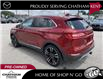 2018 Lincoln MKC Reserve (Stk: UM2647) in Chatham - Image 8 of 23