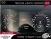 2018 Lincoln MKC Reserve (Stk: UM2647) in Chatham - Image 16 of 23