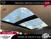 2018 Lincoln MKC Reserve (Stk: UM2647) in Chatham - Image 19 of 23