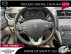 2018 Lincoln MKC Reserve (Stk: UM2647) in Chatham - Image 17 of 23