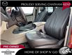 2018 Lincoln MKC Reserve (Stk: UM2647) in Chatham - Image 20 of 23