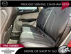 2018 Lincoln MKC Reserve (Stk: UM2647) in Chatham - Image 21 of 23