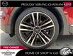 2018 Lincoln MKC Reserve (Stk: UM2647) in Chatham - Image 11 of 23