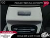 2018 Lincoln MKC Reserve (Stk: UM2647) in Chatham - Image 22 of 23