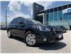 2019 Subaru Outback 2.5i Touring (Stk: UM2646) in Chatham - Image 1 of 21