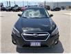 2019 Subaru Outback 2.5i Touring (Stk: UM2646) in Chatham - Image 2 of 21
