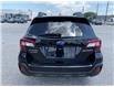 2019 Subaru Outback 2.5i Touring (Stk: UM2646) in Chatham - Image 6 of 21