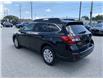 2019 Subaru Outback 2.5i Touring (Stk: UM2646) in Chatham - Image 7 of 21