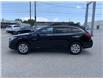 2019 Subaru Outback 2.5i Touring (Stk: UM2646) in Chatham - Image 8 of 21