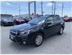2019 Subaru Outback 2.5i Touring (Stk: UM2646) in Chatham - Image 9 of 21