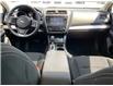 2019 Subaru Outback 2.5i Touring (Stk: UM2646) in Chatham - Image 10 of 21