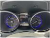 2019 Subaru Outback 2.5i Touring (Stk: UM2646) in Chatham - Image 13 of 21