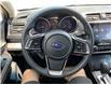 2019 Subaru Outback 2.5i Touring (Stk: UM2646) in Chatham - Image 14 of 21