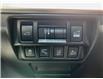 2019 Subaru Outback 2.5i Touring (Stk: UM2646) in Chatham - Image 15 of 21