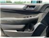 2019 Subaru Outback 2.5i Touring (Stk: UM2646) in Chatham - Image 16 of 21