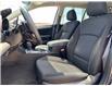 2019 Subaru Outback 2.5i Touring (Stk: UM2646) in Chatham - Image 18 of 21