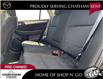 2019 Subaru Outback 2.5i Touring (Stk: UM2646) in Chatham - Image 19 of 21