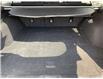 2019 Subaru Outback 2.5i Touring (Stk: UM2646) in Chatham - Image 20 of 21