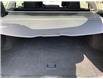 2019 Subaru Outback 2.5i Touring (Stk: UM2646) in Chatham - Image 21 of 21