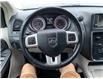 2017 Dodge Grand Caravan Crew (Stk: UM2600AA) in Chatham - Image 15 of 21