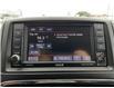 2017 Dodge Grand Caravan Crew (Stk: UM2600AA) in Chatham - Image 11 of 21