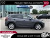 2014 Mazda CX-5 GT (Stk: UM2640) in Chatham - Image 4 of 22