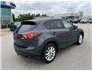 2014 Mazda CX-5 GT (Stk: UM2640) in Chatham - Image 5 of 22