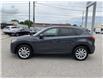 2014 Mazda CX-5 GT (Stk: UM2640) in Chatham - Image 8 of 22
