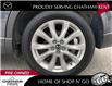 2014 Mazda CX-5 GT (Stk: UM2640) in Chatham - Image 10 of 22
