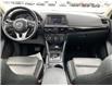 2014 Mazda CX-5 GT (Stk: UM2640) in Chatham - Image 11 of 22