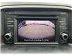 2014 Mazda CX-5 GT (Stk: UM2640) in Chatham - Image 13 of 22