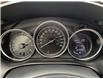 2014 Mazda CX-5 GT (Stk: UM2640) in Chatham - Image 15 of 22
