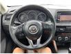 2014 Mazda CX-5 GT (Stk: UM2640) in Chatham - Image 16 of 22