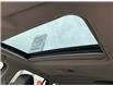 2014 Mazda CX-5 GT (Stk: UM2640) in Chatham - Image 19 of 22