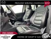 2014 Mazda CX-5 GT (Stk: UM2640) in Chatham - Image 20 of 22