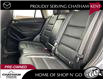 2014 Mazda CX-5 GT (Stk: UM2640) in Chatham - Image 21 of 22