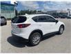 2016 Mazda CX-5 GS (Stk: UM2653) in Chatham - Image 5 of 19
