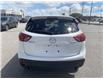 2016 Mazda CX-5 GS (Stk: UM2653) in Chatham - Image 6 of 19