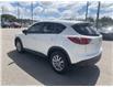 2016 Mazda CX-5 GS (Stk: UM2653) in Chatham - Image 7 of 19