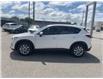2016 Mazda CX-5 GS (Stk: UM2653) in Chatham - Image 8 of 19