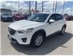 2016 Mazda CX-5 GS (Stk: UM2653) in Chatham - Image 9 of 19