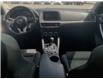 2016 Mazda CX-5 GS (Stk: UM2653) in Chatham - Image 10 of 19