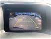 2016 Mazda CX-5 GS (Stk: UM2653) in Chatham - Image 12 of 19