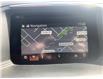 2016 Mazda CX-5 GS (Stk: UM2653) in Chatham - Image 11 of 19