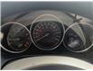 2016 Mazda CX-5 GS (Stk: UM2653) in Chatham - Image 13 of 19