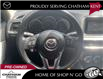 2016 Mazda CX-5 GS (Stk: UM2653) in Chatham - Image 14 of 19